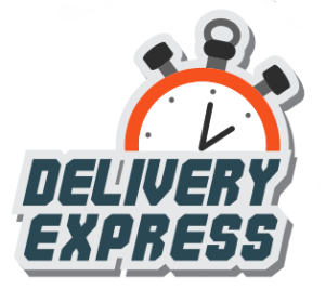 Penisal express delivery