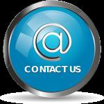 Penisal contact us